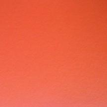 Фетр Оранжевый № 824