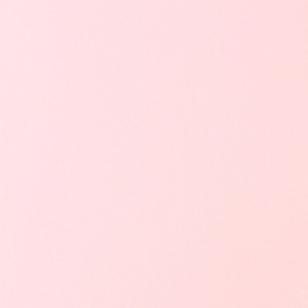 Фетр Бледно розовый № 827