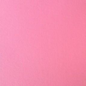 Фетр Розовый № 828