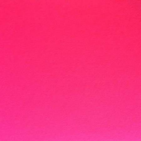 Фетр Глубокий розовый № 832