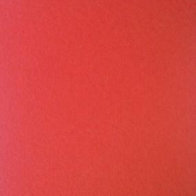 Фетр Красный № 837