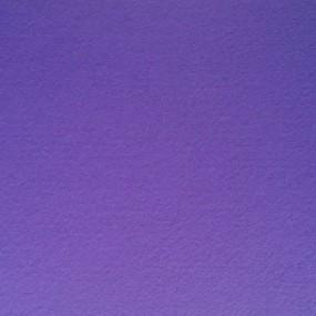Фетр Умеренно пурпурный № 847