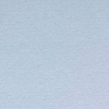 Фетр Бледно голубой № 849