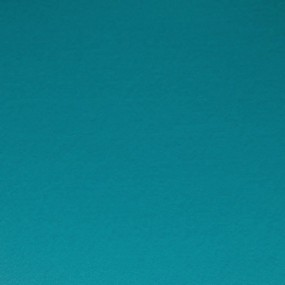 Фетр Очень темно-бирюзовый № 852