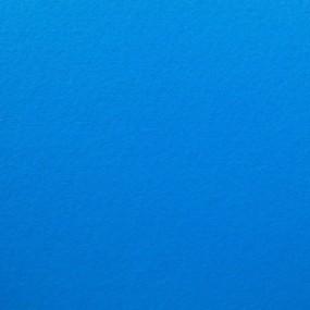 Фетр Светло-сине-серый № 853