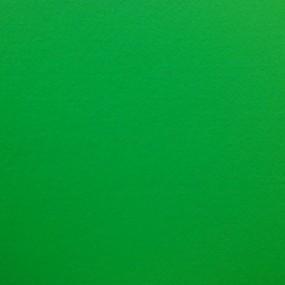Фетр Лаймово-зеленый № 866
