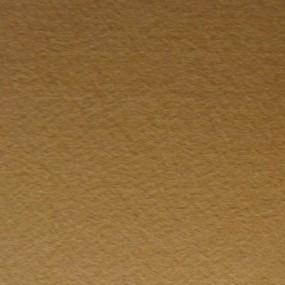 Фетр Светло-оливково-серый № 878