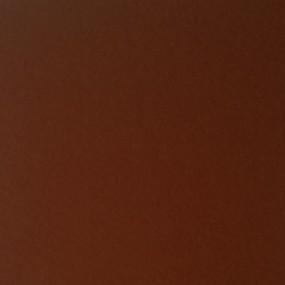 Фетр Насыщенный коричневый № 883