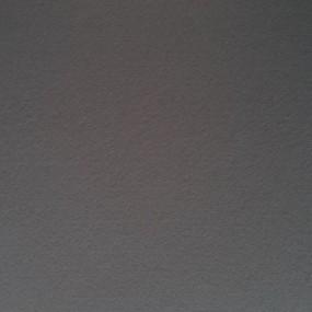 Фетр Графитовый серый № 900