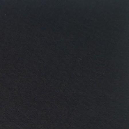 Фетр Черный 902