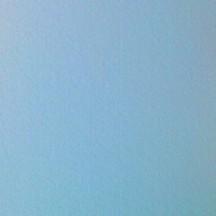 Фетр Пастельный бирюзово-синий № 925
