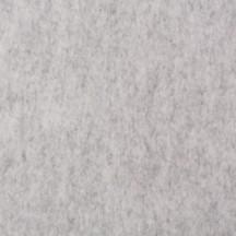Фетр Серый меланж № 03 (RN 03)
