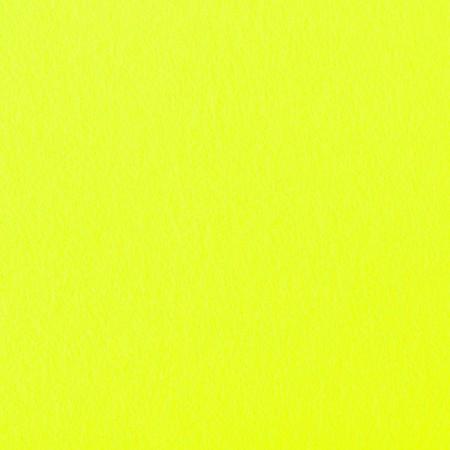 Фетр Лазерно желтый № 06 (RN 13)