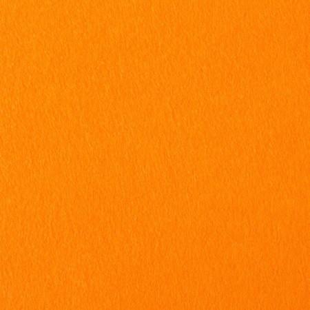 Фетр Оранжевый № 11 (RN 08)