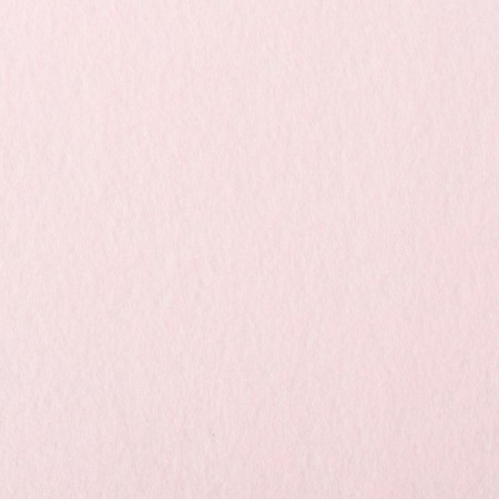 Фетр Бледно розовый № 13 (RN 02)
