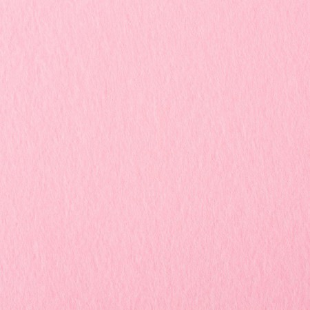 Фетр Розовый № 14 (RN 37)