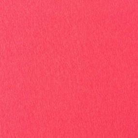 Фетр Глубокий розовый № 17 (RN 43)