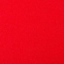 Фетр Красный № 19 (RN 23)