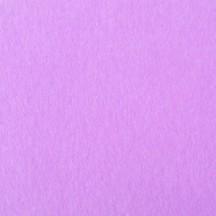 Фетр Бледный фиолетово-красный №21 (A 32)