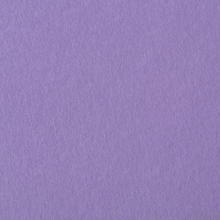 Фетр Умеренно пурпурный №22 (RN 14)