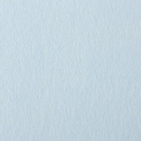 Фетр Бледно голубой № 24 (RN 45)