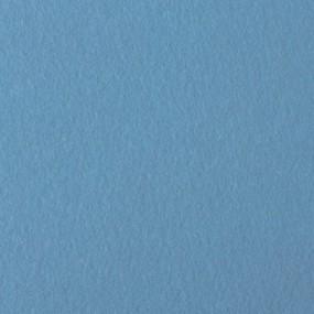 Фетр Умеренно синий № 26 (RN 38)
