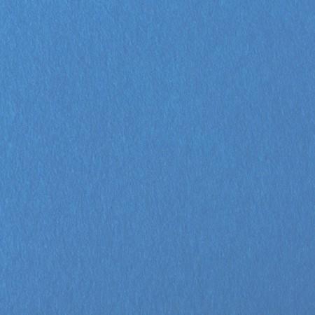 Фетр Светло-сине-серый №27 (RN 46)