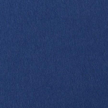 Фетр Океанская синь №28 (RN 19)