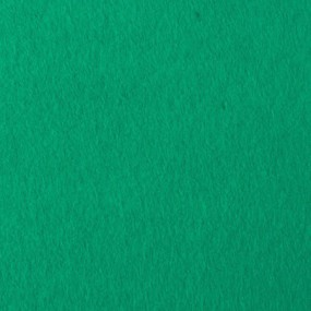 Фетр Персидский зеленый № 31 (RN 05)