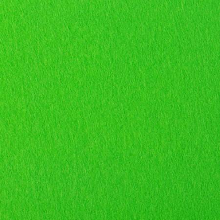 Фетр Лаймово-зеленый № 33 (RN 48)