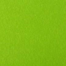 Фетр Насыщенный зеленовато-синий №34 (RN 10)
