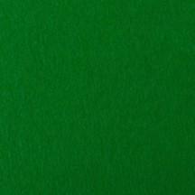 Фетр Лесной зеленый № 36 (RN 15)
