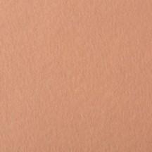 Фетр Земляной желтый № 38 (RN 25)