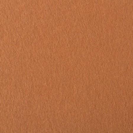 Фетр Медно-коричневый № 39 (RN 35)
