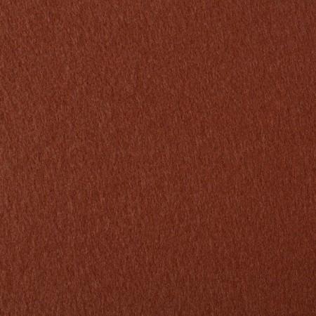 Фетр Насыщенный коричневый № 41 (RN 11)