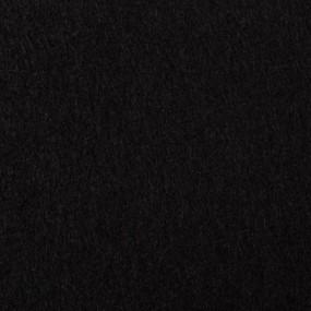 Фетр Черный № 42 (RN 31)
