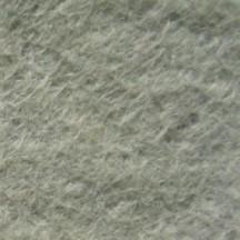 Фетр Серый лесной волк №3