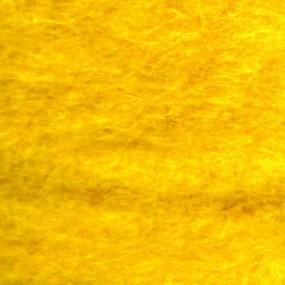 Фетр Лимонный №9