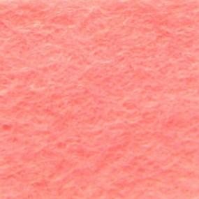 Фетр Бледно-розовый №17
