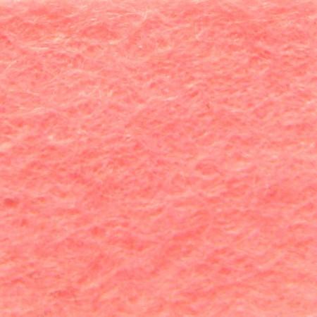 Фетр Розовый №18