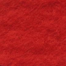 Фетр Красный №22