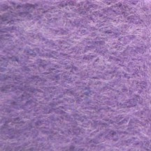 Фетр Умеренно пурпурный №31