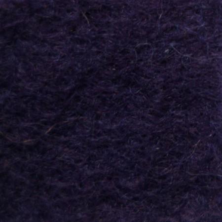 Фетр Очень глубокий пурпурный №33