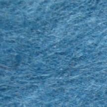 Фетр Светло-сине-серый №37