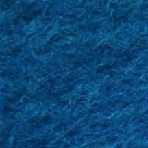 Фетр Насыщенный зеленовато-синий №39