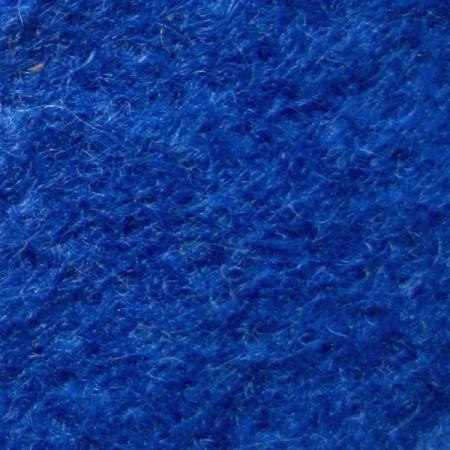 Фетр Глубокий синий №41