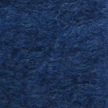 Фетр Океанская синь №42