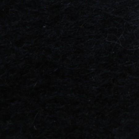 Фетр Глубокий пурпурно-синий №44