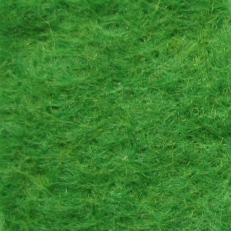 Фетр Лаймово-зеленый №47