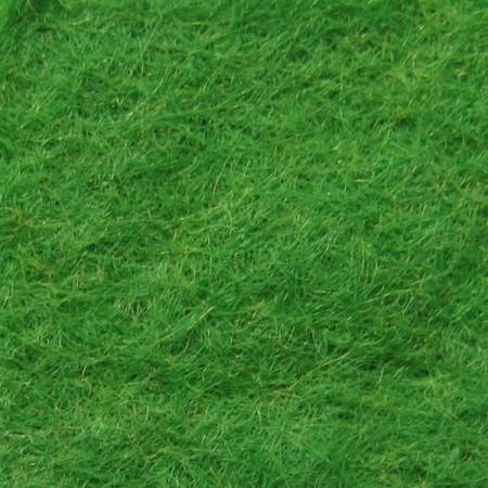 Фетр Ирландский зеленый №48